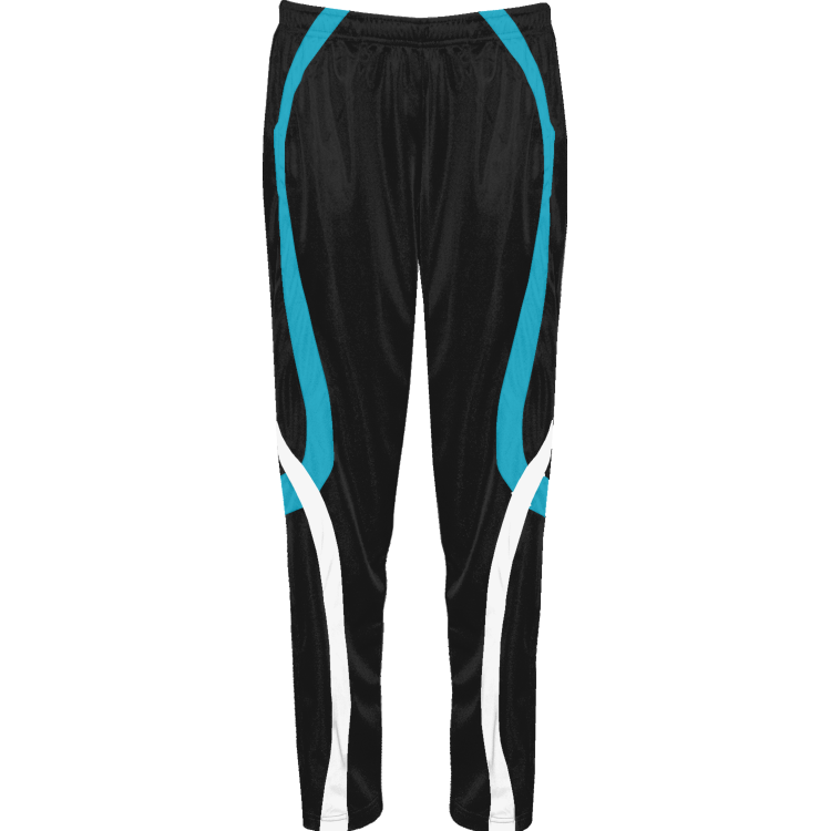 Warm-up Pants