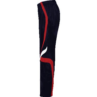 Xtreme Warm-Up Pant
