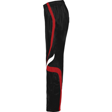 WFA WARM UP PANTS (WOMEN'S & GIRLS)