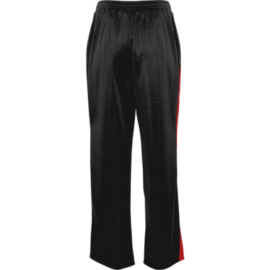 Matching Company Pants