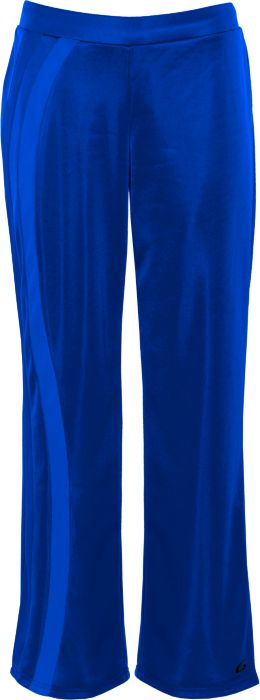 Inspire Warm-Up Pant