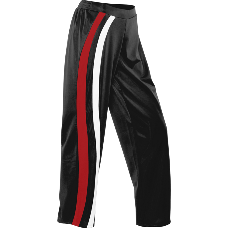 Inspire Pant