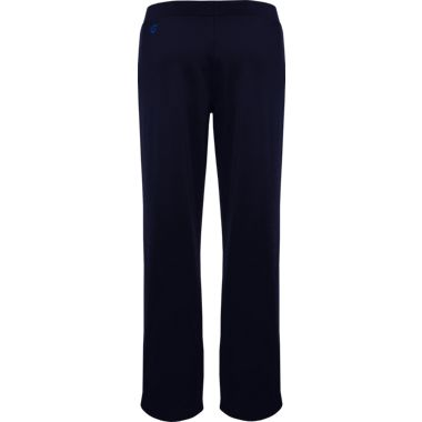 REQUIRED Warm-Up Pants