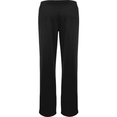 Ladies' Brushed SF Pant