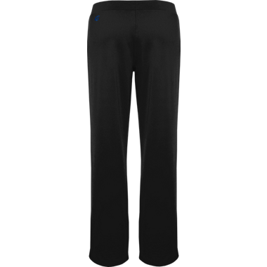ESDA Warm Up Suit Pants