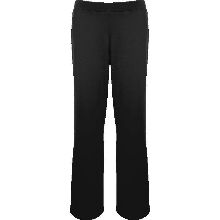 ESDA Warm Up Suit Pants