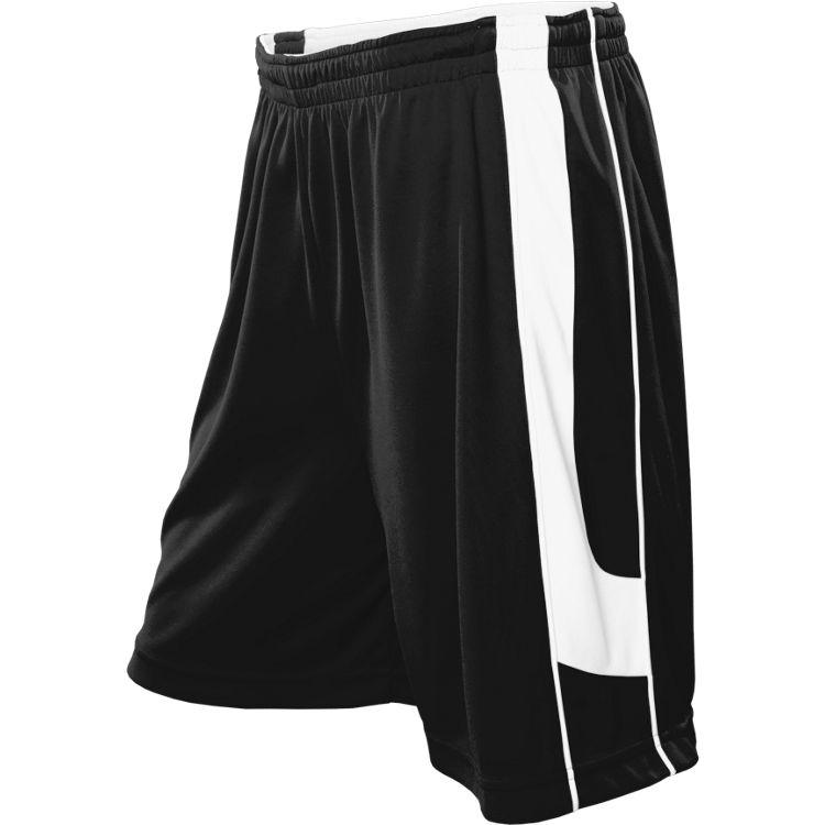 9ce7e8fd26bf Men s Basketball Uniforms Shorts