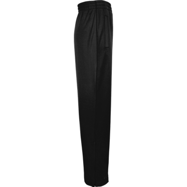 Youth & Adult Performance Fleece Pant