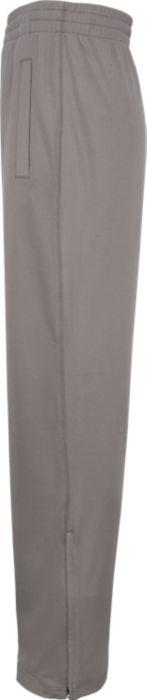 Performance Fleece Warm-Up Pant
