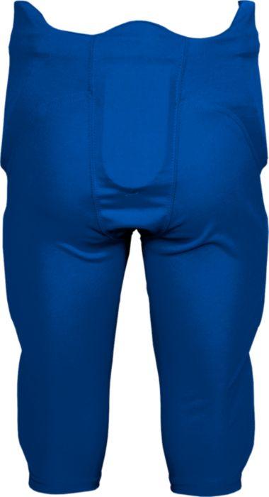 Integrated Gridiron Pant