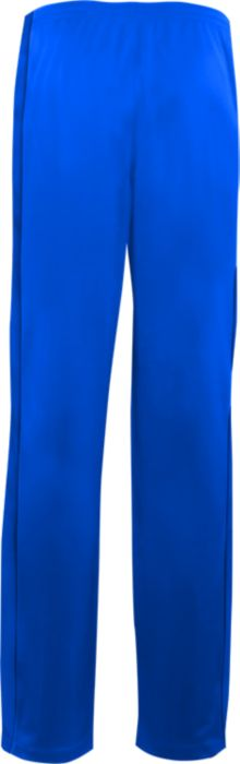 Adult Warm-up Pants