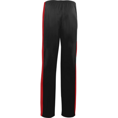 Apex Warm-Up Pant