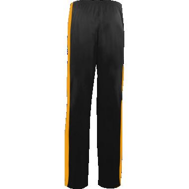 Apex Warm-Up Pant