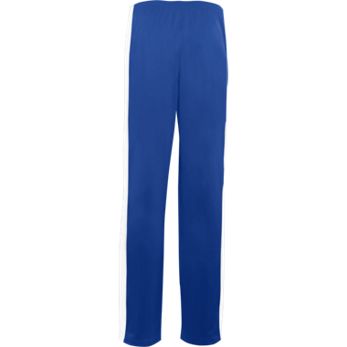Adult / Youth Apex WarmUp Pant