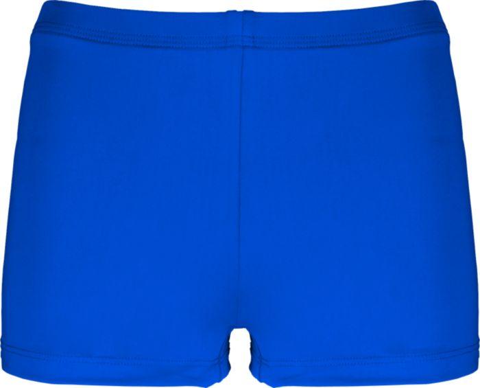 ADA Booty Shorts