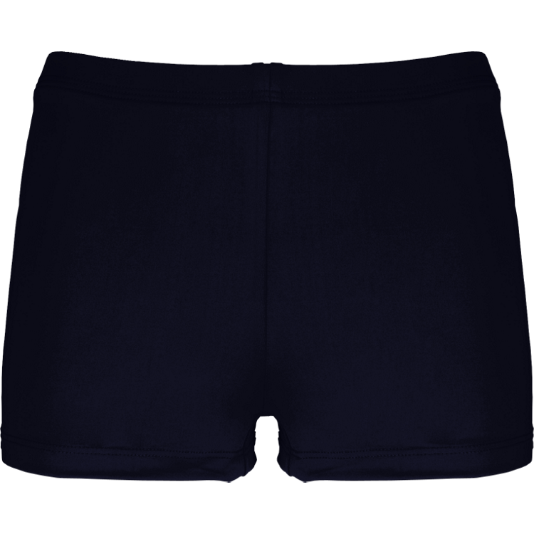 Parade Shorts / Required uniform item