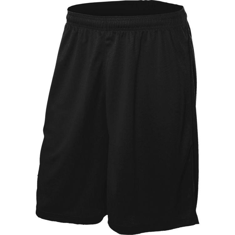Sport Perf Short