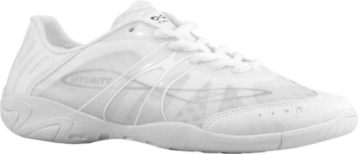 Nfinity® Vengeance Shoe
