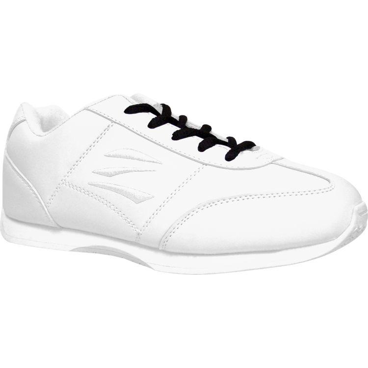 Tumble Shoe