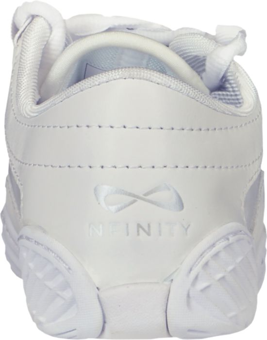 Nfinity® Evolution Shoe