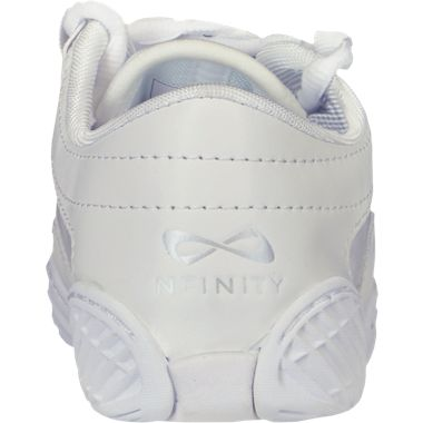 *FREE SHIPPING* Nfinity® Evolution Shoe