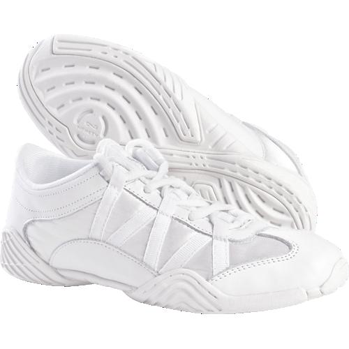 Evolution Shoe