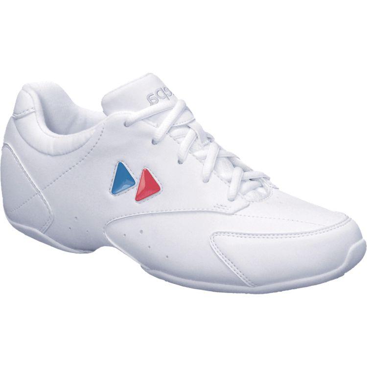 Spectrum Shoe
