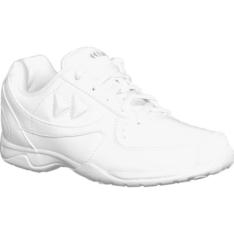 Elevate Shoe