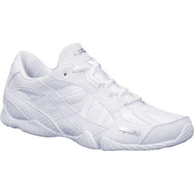 Kaepa® Stellarlyte Shoe