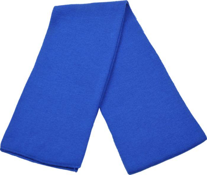 CSScarf
