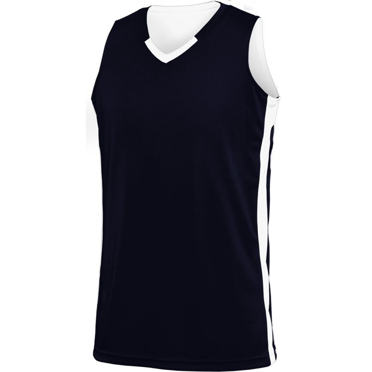 Crossover Reversible Jersey