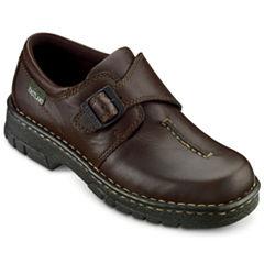 Eastland® Syracuse Womens Leather Shoes