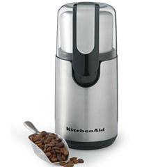 KitchenAid® Blade Coffee Grinder  BCG111