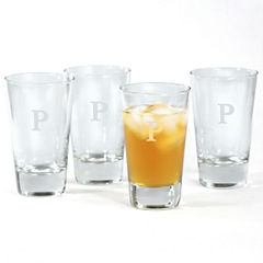 Cathy's Concepts Engravable 15.5-oz. Pint Glasses
