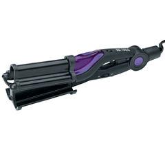 Hot Tools® Deep Waver