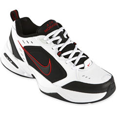 Nike® Air Monarch IV Mens Training Shoes