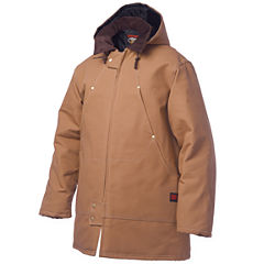 Tough Duck™ Hydro Parka–Big & Tall