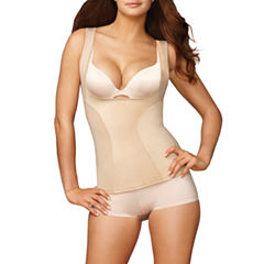 Maidenform® Shapewear Dream® Wear Your Own Bra Torsette - 1866