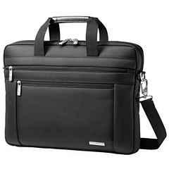 Samsonite® Laptop Shuttle