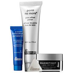 Dr. Brandt Skincare Magnetight™ Age-Defier Bundle
