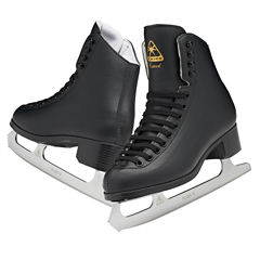 Beginner Level Figure Skate