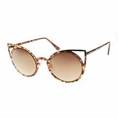 Arizona Cat Eye UV Protection Sunglasses