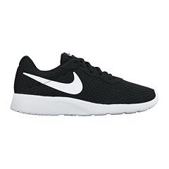 Nike® Tanjun Womens Running Shoes