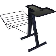 Steamfast™ Steam Press Stand