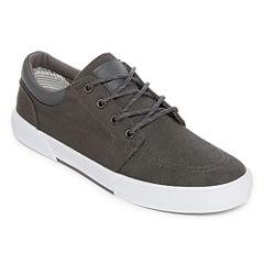 St. John's Bay Bryce Mens Sneakers
