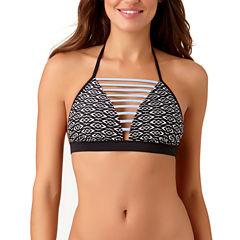 Ambrielle Bralette Swimsuit Top