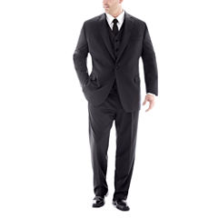 Stafford® Tuxedo Separates - Big & Tall