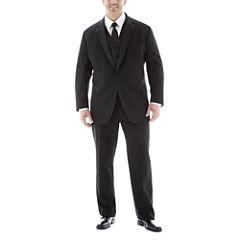 JF J.Ferrar Tuxedo-Big and Tall