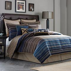 Croscill Classics® Cayden 4-pc. Comforter Set