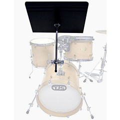 Manhasset #53DW Drummer Stand - Wide Model